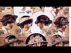 VideoMemoria del Proyecto anual Senti2: Change #Musaraña Museo