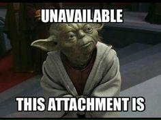 Attachment unavailable