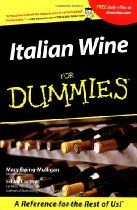 Do you love Italian wine? Then there are three books about Italian wine that you really must read. Best Italian Wines, Dandelion Wine, Lidia Bastianich, Cookery Books, Getting Drunk, Book Show, Wine Recipes, Good Books, This Book