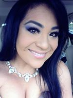 SELENA@FAMILY Suzette Quintanilla, Selena Quintanilla Perez, Selena Selena, Damon, Famous People, Faith, Celebs, Life, Vintage