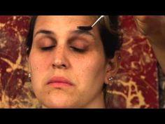 megan vigil beauty vice - YouTube Female Facial Hair, Beauty Tutorials, My Beauty, Youtube, Youtubers, Youtube Movies