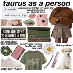 Outfit for Taurus Sign Taurus Memes, Taurus Quotes, Taurus Facts, Zodiac Facts, Taurus Funny, Astrology Taurus, Zodiac Sign Traits, Zodiac Signs Horoscope, Zodiac Star Signs