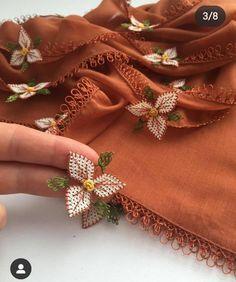 Needle Tatting, Needle Lace, Couture, Embroidery, Knitting, Crochet, Crafts, Needlepoint, Manualidades