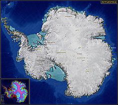 Click image for larger version.  Name:ANTARCTICA.jpg Views:16 Size:3.71 MB ID:91659