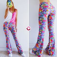 NEWWW MUSCU COMBINADA ROSA $280 Amplia crap super suave  OXFORD LYCRA RAIBOW $580 Pura lycra premium diseños exclusivos ediciones limitadas. Local Belgrano Envios Efectivo y tarjetas Tienda Online www.oyuelito.com.ar #followme #oyuelitostore #stylish #styles #fashion #model #fashionista #fashionpost #ootd #moda #clothing #instafashion #trendy #chic #girl #trends #outfitoftheday #selfie #showroom #loveit #look #lookbook #inspirationoftheday #modafemenina