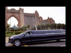 Blue Lemon  Tourism  L.L.C ( Dubai)  00971553255493