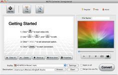m2ts-converter-for-mac