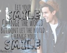 funny o2l quotes - Google Search