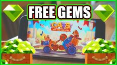 Free Game Cheats for Android and iOS App Hack, Game Resources, Game Update, First Event, Free Gems, Hack Online, Hack Tool, Mobile Game, Xbox One