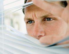 REFLEXIÓN: ¿En qué cosas/actividades/temas te descubres pensando frecuentemente?  ✔ http://rescatatalentos.com/descubrir-lo-que-te-apasiona  http://social.rescatatalentos.com/wp-content/uploads/2013/09/los_miedos_del_directivo_articuloApaisada.jpg