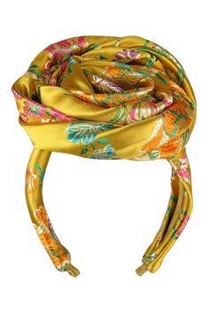 Fascinator Headband, Turban Headbands, Fascinators, Headpieces, African Head Wraps, Fabric Headbands, Fancy Hats, African Accessories, Wedding Hats