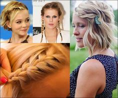 Suberbly-braided-hair-styles