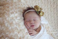 #Newborn Photography {photo blue photography}