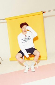 Changsub ❤ Sungjae Btob, Im Hyunsik, Lee Changsub, Lee Minhyuk, Brand New Day, Cube Entertainment, Boyfriend Material, My Boys, Boy Groups
