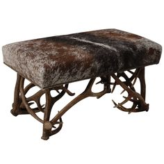 1000 images about Cowhide inspirations on Pinterest