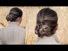 Lilly Bass Gossip Girl Updo