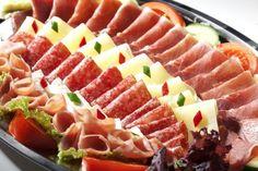 iGourmet - Who Sells the Best Gourmet Food Online? - ChaCha