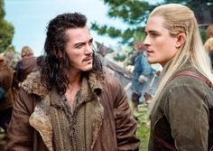 Synopsis for THE HOBBIT: THE BATTLE OF THE FIVE ARMIES