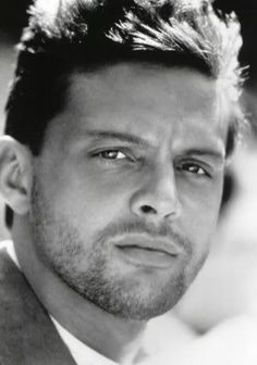 While visiting Puerto Rico all I heard in the gift shops was Luis Miguel and loved it. As soon as I returned home I bought his music and fell in love with the songs!