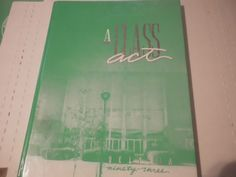 THE DELVIAN:  1993  Mississippi Valley State Yearbook (Itta bena Mississippi)