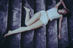 Modelo: Tamires G