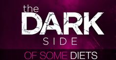 DR OZ EPISODES : Extreme Diets You Have to See to Believe