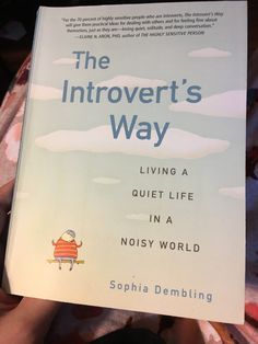 I love this book! Great introverts (aka, me) Books to read, Inspirational books, Book c Best Books To Read, Good Books, My Books, I Love Books, This Book, Best Poetry Books, Teen Books, Book Suggestions, Book Recommendations