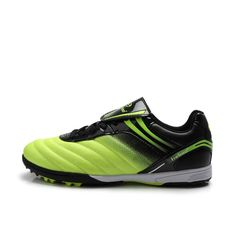 82 Best 12th Man Football Kits Shoes images  24c709c675ee6
