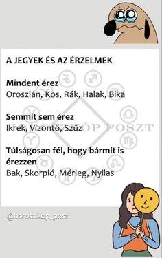 Zodiac Signs, Bff, Fantasy, Mood, Sport, Funny, Quotes, Thanks, Horoscopes