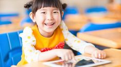 5 Good Places to Find Educational Apps for Kids | Parenting Squad