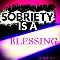 2018 - Readings in Recovery: Today's Gift from Hazelden Betty Ford Foundation Addiction Quotes, Addiction Recovery, Dysfunctional Family Quotes, Inspirational Readings, Betty Ford, Ford Foundation, Celebrate Recovery, Prayer For The Day, Sober Life