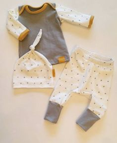 Gender neutral baby outfits Baby boy coming home outfit will hit the shop feb can be made up to a Baby Outfits, Baby Boy Fashion, Kids Fashion, Fashion Wear, Baby Equipment, Take Home Outfit, Coming Home Outfit Boy, Cute Baby Clothes, Guy Clothes