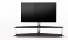 SPECTRAL OPEN TV FURNITURE | Spectral | Martins HiFi Tv Furniture, Flat Screen, Tv Stand Cabinet, Blood Plasma, Flatscreen, Dish Display
