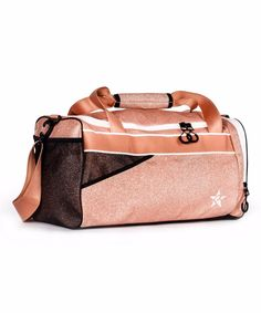 Women's Bags Sunny Beach Wide Strap Bucket Bags Women Pu Leather Large Designer Bags Causal Tote Ladies Shoulder Messenger Bags Relieving Heat And Thirst. Luggage & Bags