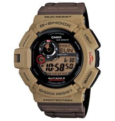 Shop men's and women's digital watches from G-SHOCK. G-SHOCK blends bold style with the most durable digital and analog-digital watches in the industry. G Shock Watches Mens, Sport Watches, Watches For Men, Wrist Watches, Popular Watches, Men's Watches, Amazing Watches, Beautiful Watches, Cool Watches