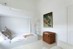 #interiors #interiordesign The Blake House Color Scheme | Design Build Ideas
