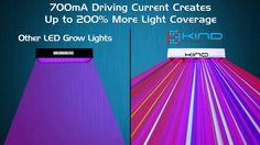 Top Rated Led Grow Lights 2013