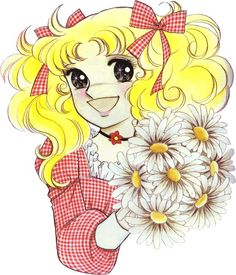 Candy Candy anime: I remember watching this series in Dominican Republic every S… – Anime&Manga&Manhwa - To Have a Nice Day Princesa Ariel Disney, Manga Anime, Anime Art, Candy Pictures, Candy Y Terry, Dulce Candy, Candy S, Old Comics, Vintage Comics