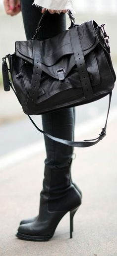 Stylish Handbags For Women That Are Trending The Social Media - Page 3 of 3 - Trend To Wear