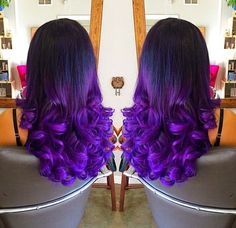 US $37.99 New with tags in Health & Beauty, Hair Care & Styling, Hair Extensions & Wigs