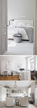 Cheap Shabby Chic Decorations Design, Pictures, Remodel, Decor and Ideas - page 103