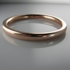 #9k #Rose #Gold #Bangle €995 #Jewelry #The #Antiques #Room #Galway #Ireland Diamond Rings, Diamond Engagement Rings, Gold Rings, Rose Gold Jewelry, Gold Jewellery, Galway Ireland, Bangles, Bracelets, Unique Vintage