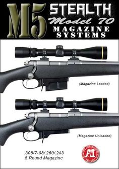 147 Best PRB images in 2019 | Arms, Battle rifle, Firearms