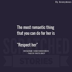 "33.6k Likes, 138 Comments - SCRATCHED STORIES (@scratchedstories) on Instagram: ""Tag someone Follow us(@scratchedstories ) for more #scratchedstories"""