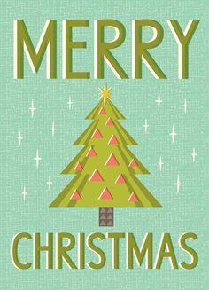 merry christmas  © hillarybird
