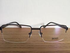 Hugo Boss Eyewear BOSS02967x