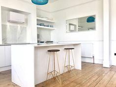 Dekton Tundra Kitchen Worktop for Sale UK Kitchen Express, Kitchen Showroom, Kitchen Worktop, Work Surface, Kitchen Styling, Interiores Design, Design Model, Canada, Indoor