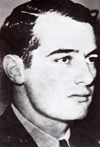 History: Raoul Wallenberg was a Swedish diplomat in Nazi-occupied Hungary who led an extensive and successful mission to save the lives of nearly 100,000 Hungarian Jews. Though his efforts to save Jews from the Holocaust is one of the most treasured aspects of that time, his fate and ultimate death is unknown still to this day.