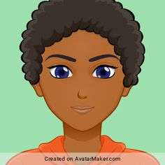 7 Best avatar maker images in 2017 | Create your own avatar, Avatar