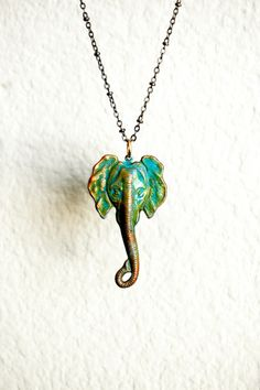 Anything with an elephant is a favorite accessory. And if I were with a live one, then I would be the accessory!